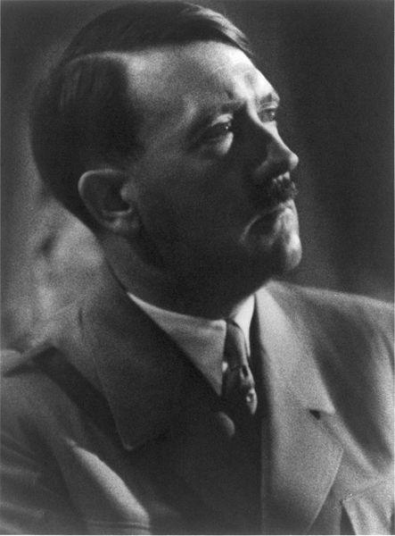 [Hitler.jpg]