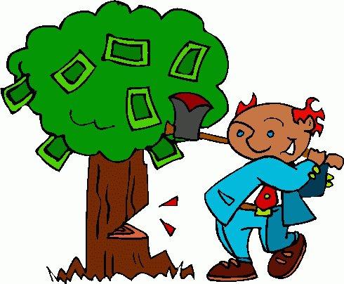 [money+tree+chop.bmp]