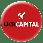U.C.R. CAPITAL