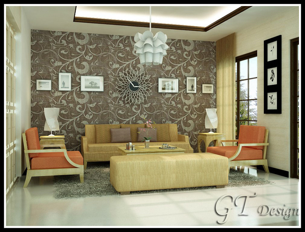 house designs home design photos design of home find