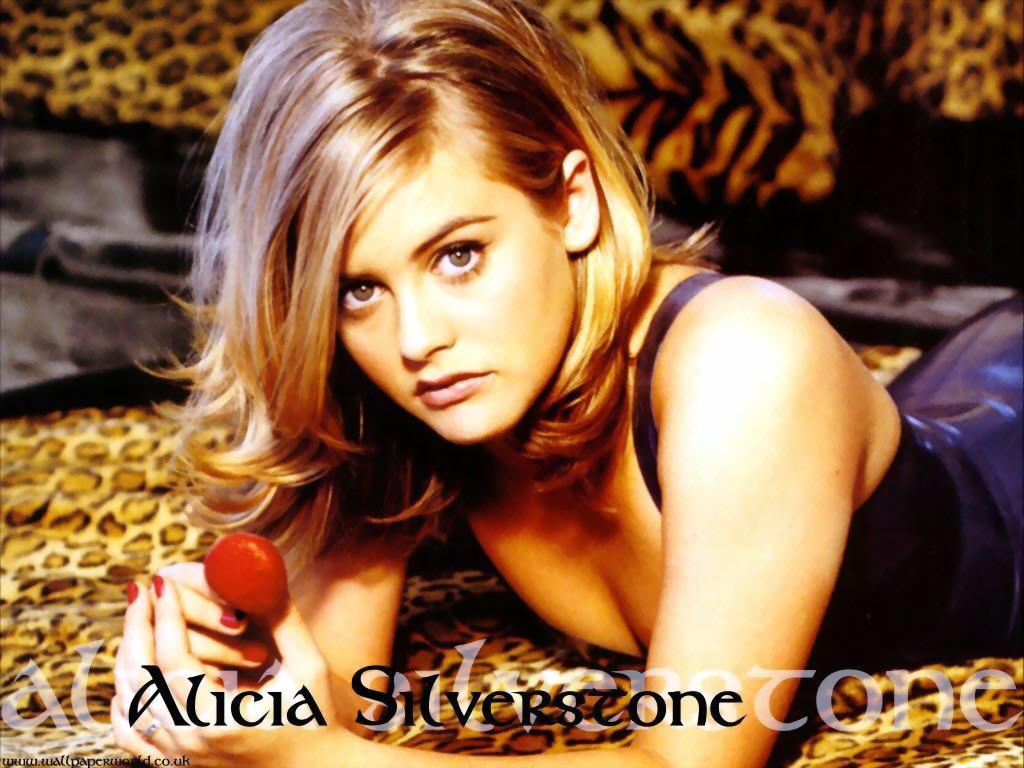 http://4.bp.blogspot.com/_fCAtMdq3Ayo/TQMHRASEXlI/AAAAAAAABss/JozAOHxZ0_4/s1600/alicia+silverstone+%25284%2529.jpg