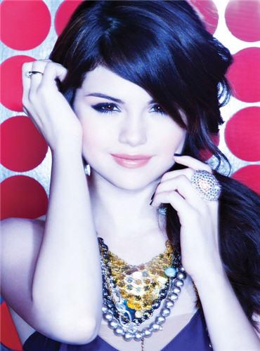 selena gomez rare personal pictures. Selena Gomez Hottest Pop Diva