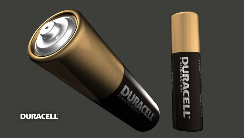[duracell]