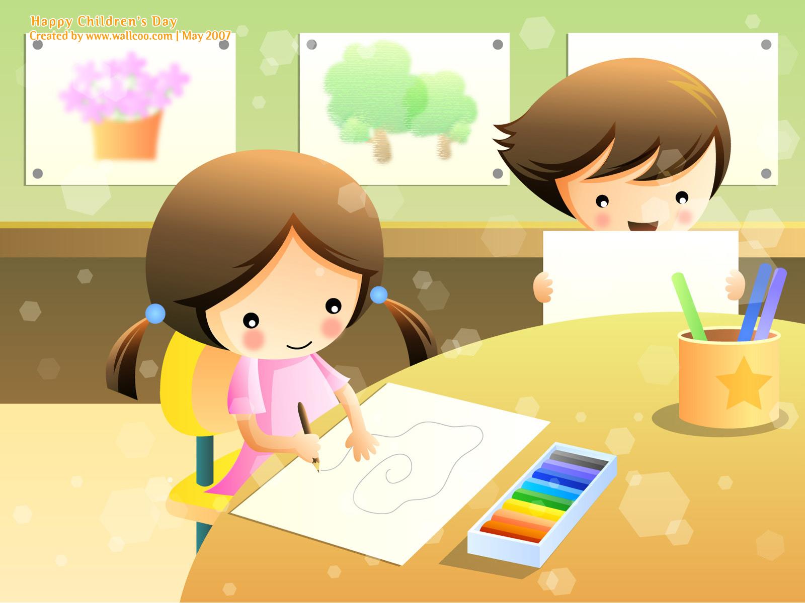 http://4.bp.blogspot.com/_fCMwSkepyGk/Swld9hguqBI/AAAAAAAACv0/s0hbxNY5cQ0/s1600/Children_Day_vector_wallpaper_12-778548.jpg