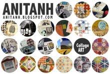 Visit AnitaNH.com