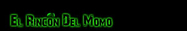 El Rincón del Momo