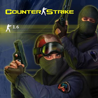 trucos counter strike 1.6