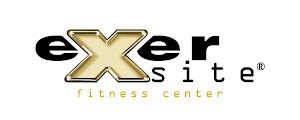 Exersite Fitness Center
