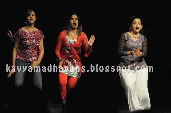 kavya madhavan kavya madhavan photos kavyamadhavans blogspot
