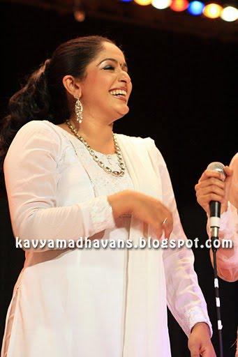 Kavya New Images