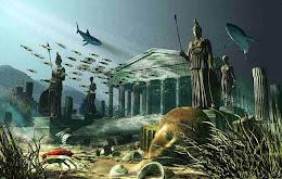 Een stem uit Atlantis