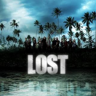 Assistir: Lost Todas as Temporadas Dublado