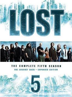 Assistir: Lost 5° Temporada – Dublado