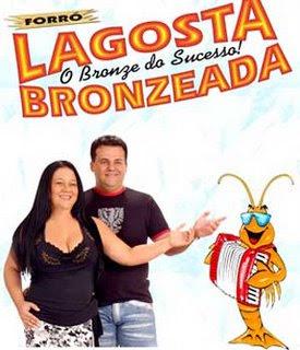 Lagosta+Bronzeada Lagosta Bronzeada Antigão 2001 Ouvir mp3 e Letras .