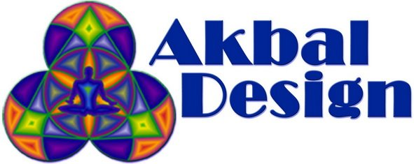 Akbal Design
