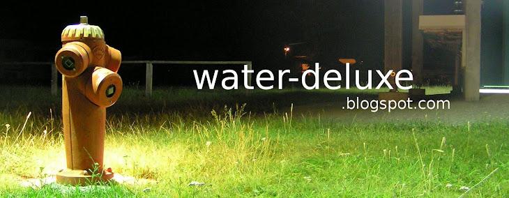 water-deluxe