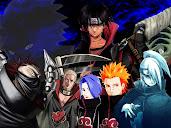 #11 Naruto Wallpaper
