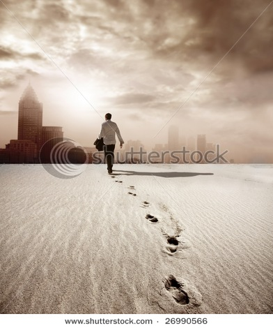 http://4.bp.blogspot.com/_fDY4iCWsOuw/TCxg_tgPe8I/AAAAAAAAAPg/WqdtLxdlx1s/s1600/a+man+walking.jpg