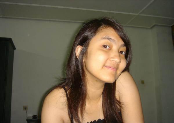 Gambar Wanita Hot Cewek Bispak Surabaya | Cewek Bispak Surabaya