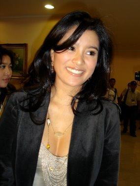 http://4.bp.blogspot.com/_fD_7AstW-4U/TPRnxH9IG4I/AAAAAAAAAvw/BdSrvyLhKt4/s1600/Seksi+_+Hot+Marcella+Zalianty+%25281%2529.jpg