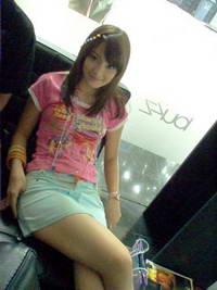 http://4.bp.blogspot.com/_fD_7AstW-4U/TPr-KJzKhgI/AAAAAAAAAwU/LAHB_f1P51Y/s1600/asmirandah_bikini+%25285%2529.jpg