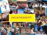 GalacolegioTV