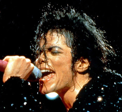 Photos - Michael Jackson
