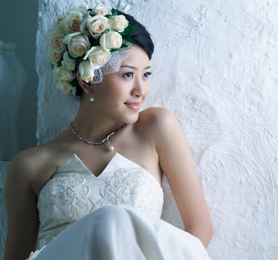 Wallpapers - Chinese Wedding