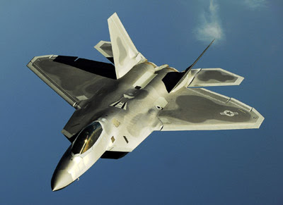 Wallpapers - Military Aircraft (Part 2)