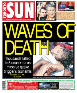 Does the Toronto Sun have a crossword puzzle?