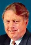 J. Douglas Creighton
