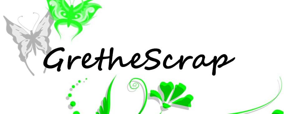 GretheScrap