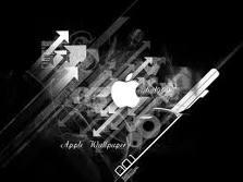 remix_rizal.rifai05@gmail.com