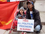 Total Out of Burma