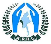 ARRC Website