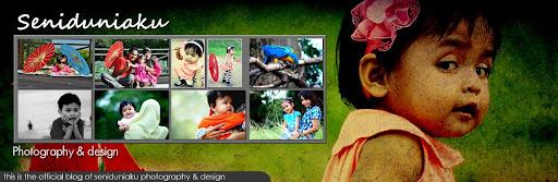 seniduniaku.blogspot.com