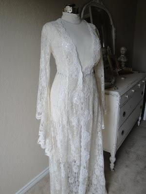 Night gowns - Las Sleepwear - Nightgowns