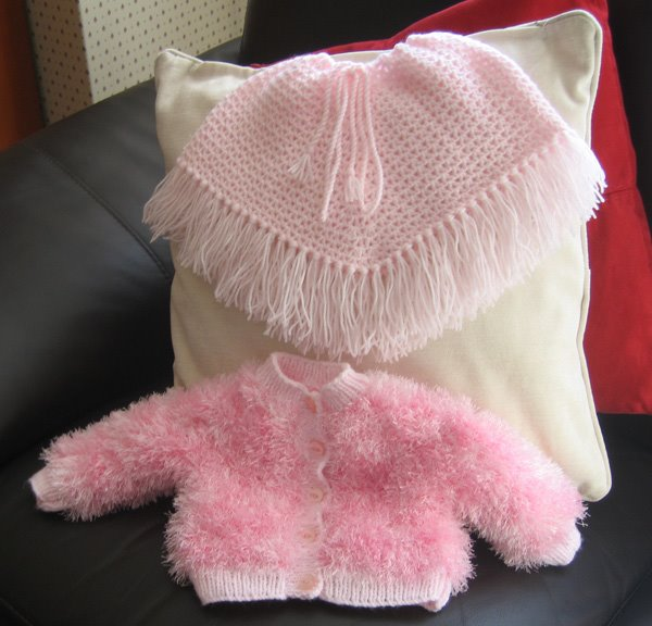[pink.2]