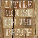 LittleBeachHouseWood Blogroll