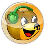 تحميل برنامج BearShare لتبادل الملفات