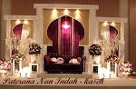 Kaseh - Wedding Planner