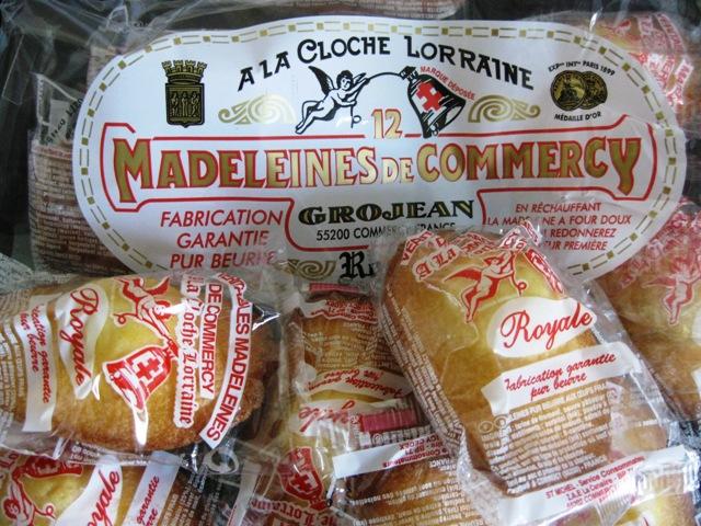 http://4.bp.blogspot.com/_fESCE_UGqHo/TNmAJ0jZ2XI/AAAAAAAADsM/JaOG26EJDUE/s1600/Madeleine.jpg