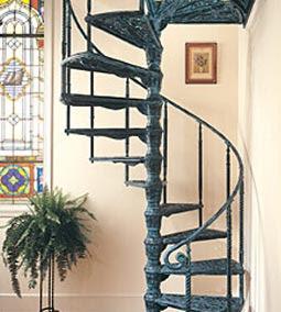 http://4.bp.blogspot.com/_fEUNAJTQaVc/SID4uexEQcI/AAAAAAAABHg/QqrJTRSwmaw/s400/vic_spiral_staircases_01.jpg