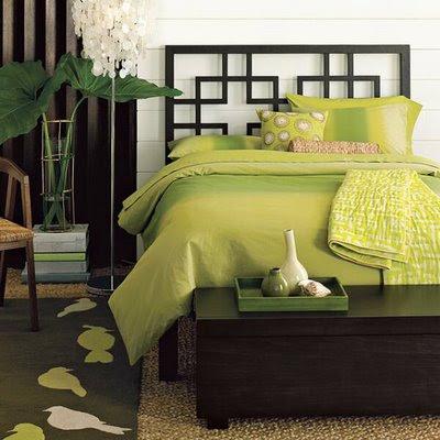 Kъщата на Ейми Купър Green-bedroom-blog-782085