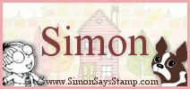 Simon Says Challenge
