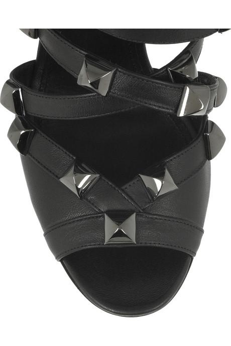 [Roberto_Cavalli_Studded_Leather_Sandals_005.jpg]