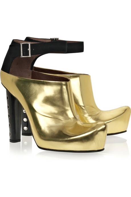 [Marc-Jacobs-Metallic-Leather-Ankle-Boots-001.jpg]