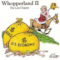 Whopperland