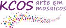 KCOS - Arte em Mosaicos