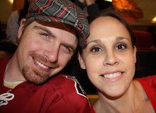 Dennis & Kristy